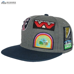 0a46c600 Raiders Hat, Raiders Hat Suppliers and Manufacturers at Alibaba.com