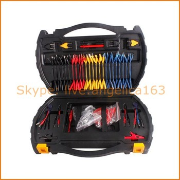 auto diagnostic tools mt 08 multifunction circuit test wiring rh alibaba com  custom auto wiring accessories