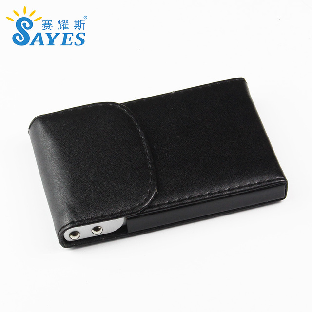Buy cheap china business card holder black products find china malaysia business card holder black with notepad insert colourmoves