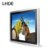 7 inch capacitive touch screen lcd monitor with cheap prices