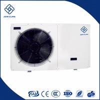 High Efficiency Pool Heat Pump With Wifi/Pool Heat Pump Used
