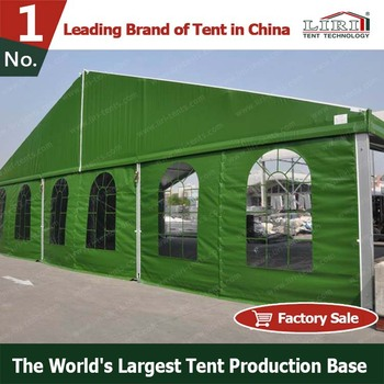 Cheap waterproof military style surplus sale army canvas tent structure garden use & Cheap Waterproof Military Style Surplus Sale Army Canvas Tent ...