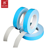 ISO9001&SGS Electrically thermal conductive adhesive transfer tape made in China