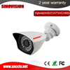 /product-detail/4-in-1-hd-ir-bullet-camera-waterproof-60472814901.html