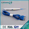 Factory deirectly high quality disposable electrosurgical hand control pencil
