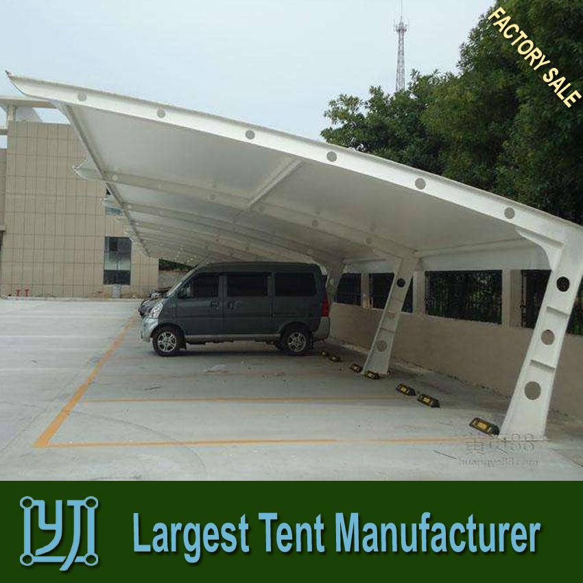 Tensile Fabric Canopy Tensile Fabric Canopy Suppliers and Manufacturers at Alibaba.com : tensile canopy fabric - memphite.com