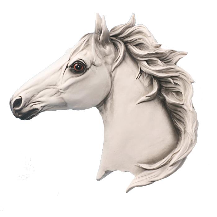 картинка головы коня для таком термине, как
