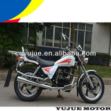 Brand New 125cc Cruiser Motorcycles