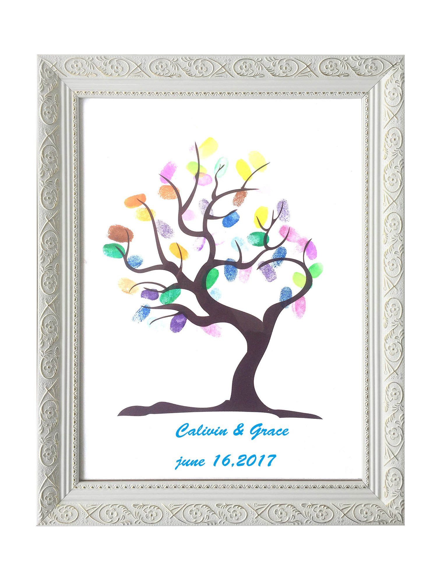 Cheap 12x12 Inch Frame, find 12x12 Inch Frame deals on line at ...