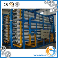 reverse osmosis system price/home water purification system