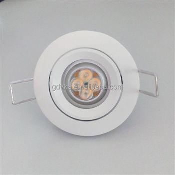 Aluminum ceiling spotlight fixture buy indoor spotlight fixtures aluminum ceiling spotlight fixture aloadofball Images