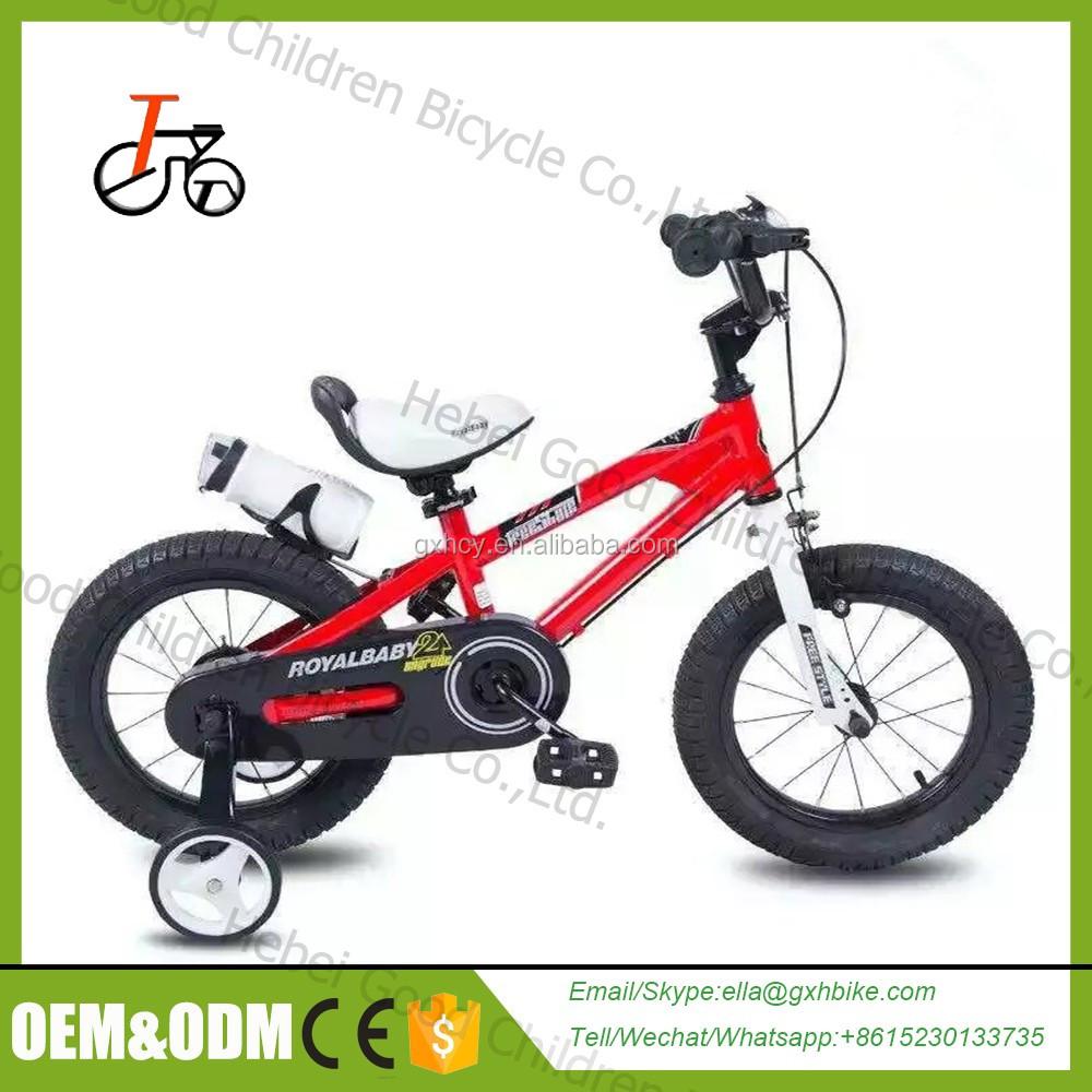 speelgoed mini fietsjes