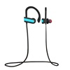 newest cell phone accessories Running jogging gym sports bluetooth wireless headset stereo headphone