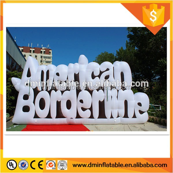 inflatable letters for advertising inflatable letters for advertising suppliers and manufacturers at alibabacom