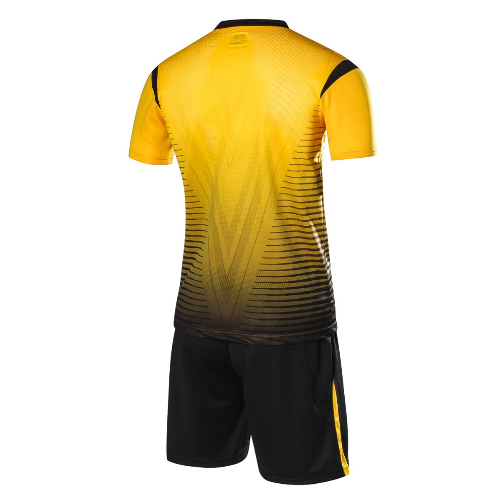 3881365ac2b China Youth Soccer Jersey, China Youth Soccer Jersey Manufacturers and  Suppliers on Alibaba.com