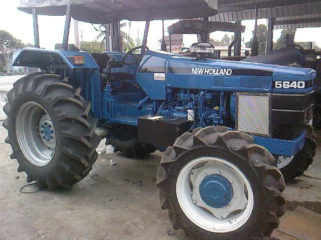 New Holland Ford >> Ford New Holland 5640 Used Recondition Farm Tractors Buy Ford New Holland 5640 Used Recondition Farm Tractors Product On Alibaba Com
