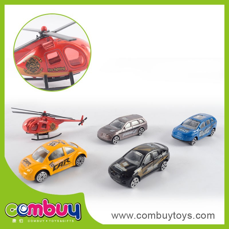 2016 newest products mini smart car diecast toys for promotion