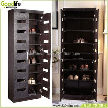 Living room home furniture shoe bag storage with ventilation hole & Living Room Home Furniture Shoe Bag Storage With Ventilation Hole ...