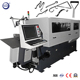10 Axis Automatic 3D CNC Wire Bending Machine from Dongguan Manufacturer