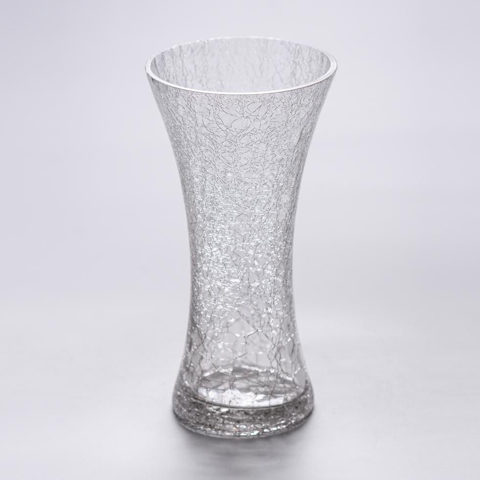 Cracked glass vase cracked glass vase suppliers and manufacturers cracked glass vase cracked glass vase suppliers and manufacturers at alibaba reviewsmspy