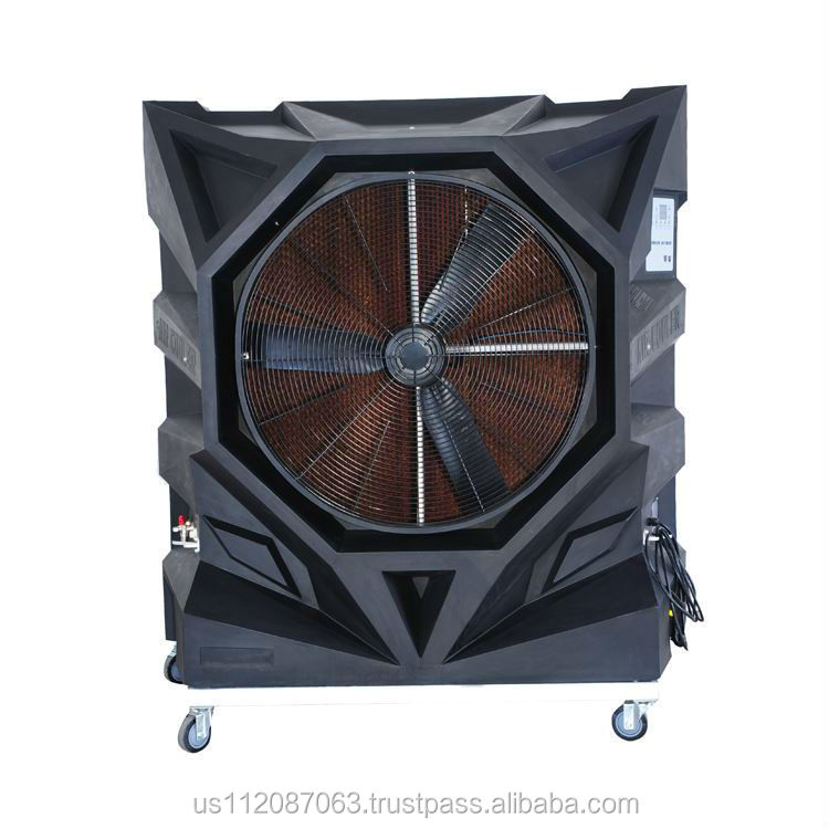 20000CFM water cooler air conditioner/portable air cooler/water air cooler
