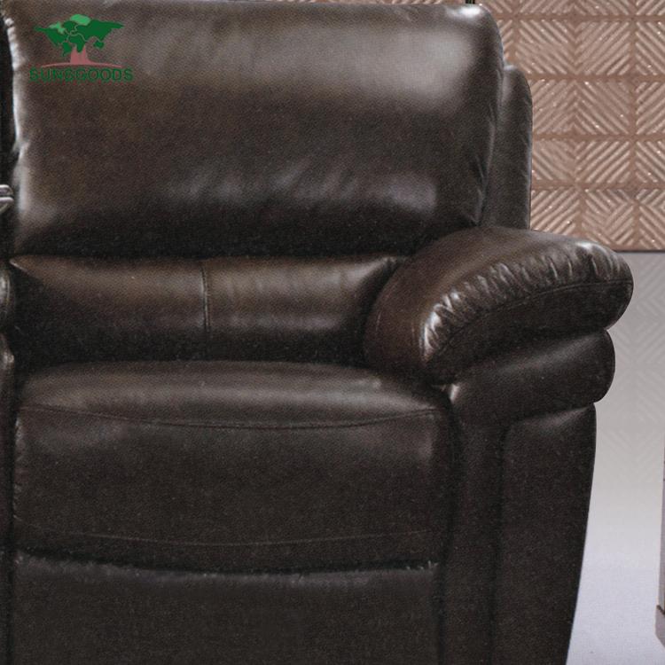 Encuentre el mejor fabricante de sillones perezosos y sillones ...