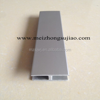 Plastic Kitchen Cabinet Baseboard Connector