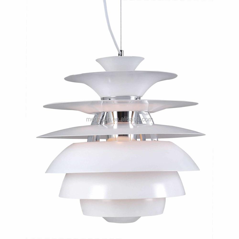 Replica Ph5 Snowball Pendant Lamp Ph Lamp Ceilling Lamp
