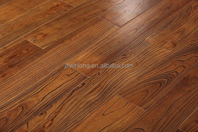 African Mahogany Wood Flooring, African Mahogany Wood Flooring - Wood Flooring Sale WB Designs