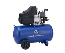 2HP 50L Portable Air Compressor ZBM50 CE Approved