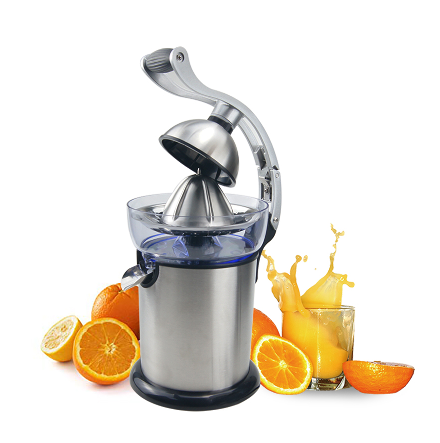 High quality popular commercial <strong>juicer</strong> for home using Electric <strong>Juicer</strong> Blender Extractor
