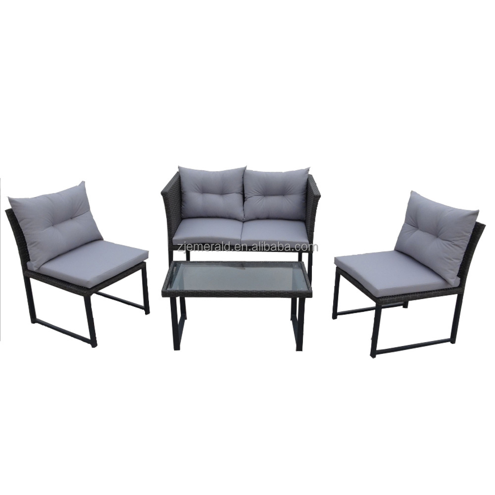 Bunnings Outdoor Furniture  Bunnings Outdoor Furniture Suppliers and  Manufacturers at Alibaba com. Bunnings Outdoor Furniture  Bunnings Outdoor Furniture Suppliers
