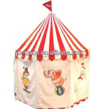 Circus Gazebo Tent Circus Gazebo Tent Suppliers and Manufacturers at Alibaba.com  sc 1 st  Alibaba & Circus Gazebo Tent Circus Gazebo Tent Suppliers and Manufacturers ...