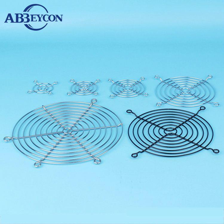 China Condenser Axial Fan, China Condenser Axial Fan Manufacturers ...