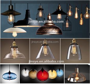 Vintage bulbs antique glass ball pendant lampglass pendant light vintage bulbs antique glass ball pendant lampglass pendant light mozeypictures Images