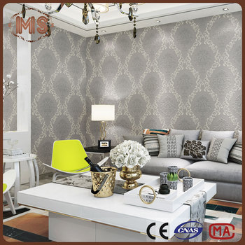 3d Wallpaper For Kitchen Wall Papers Home Decor Buy 3d