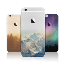 2014!  Fashion PU Leather  Case For iPhone 6 Plus With View Window Flip Stand Cover For iPhone 6 Case 5.5 With Retail Box