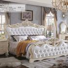 pakistan antique fancy white vintage bedroom sets bedroom furniture with dresser wardrobe
