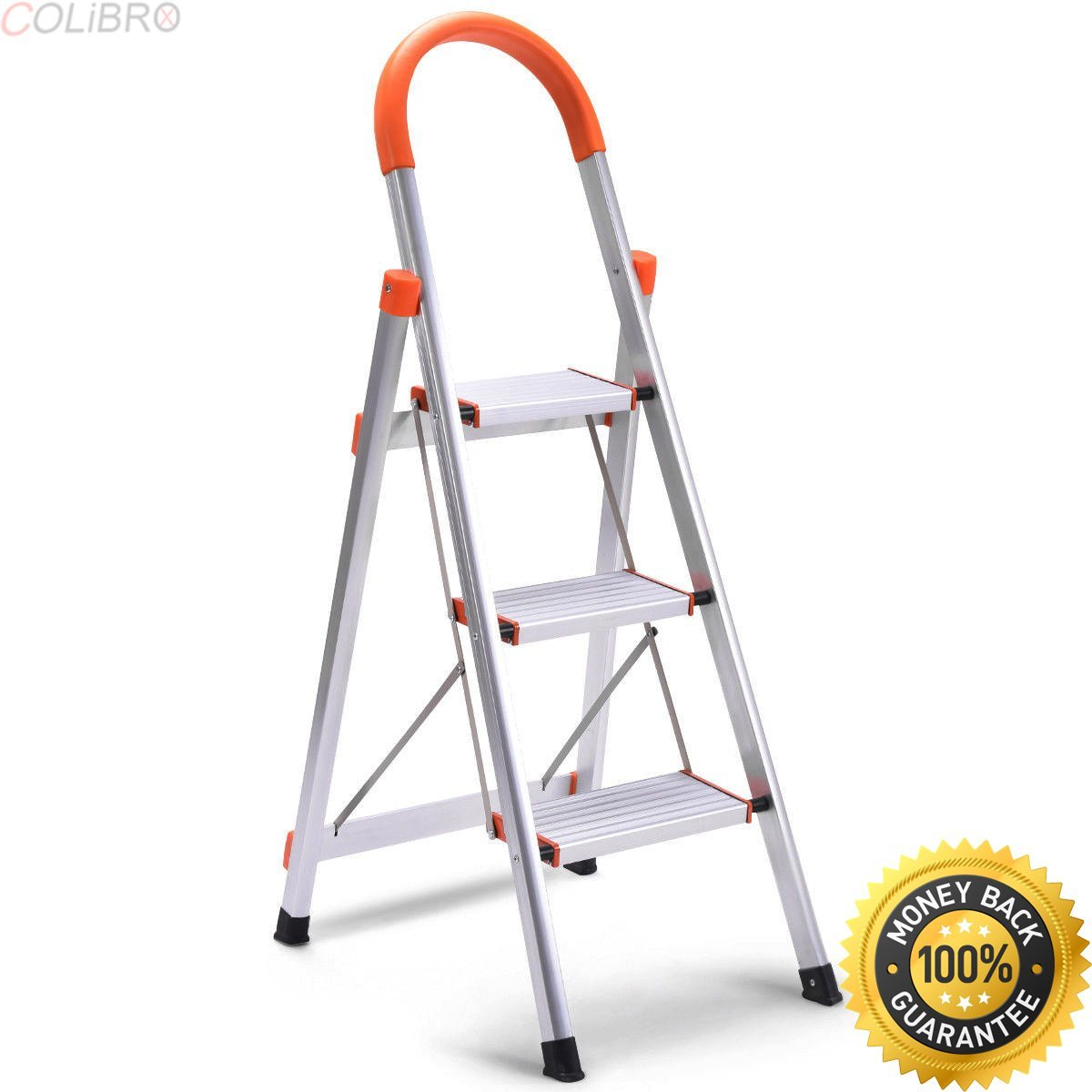 Cheap Small Folding Wooden Step Ladders Find Small