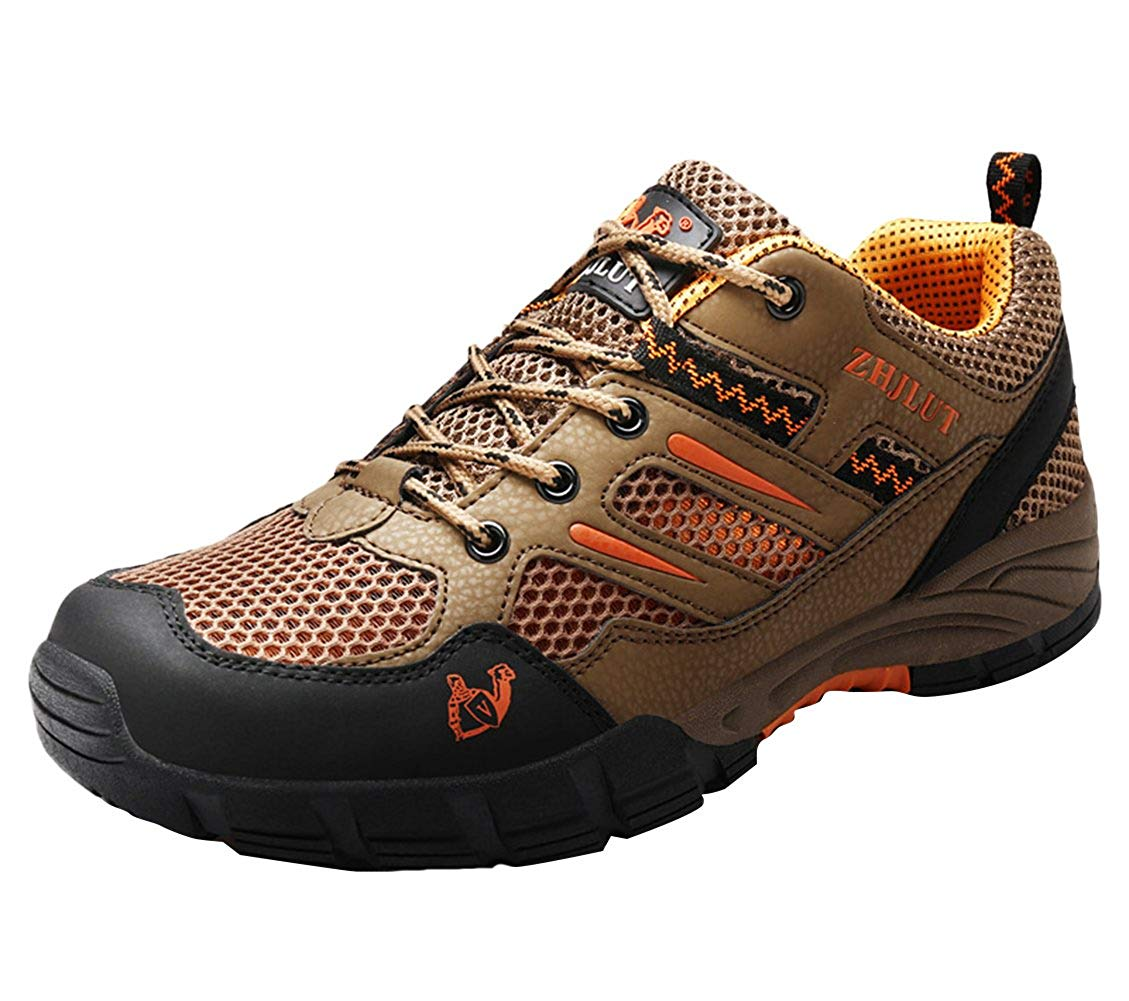 SK Studio Women's Voyageur Sport Hiking Shoes
