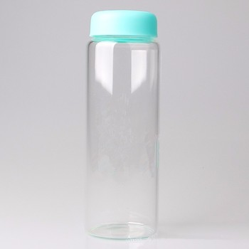 1db24b5a17 Wholesales 500ml Customized Plastic My Bottle Water Bottle - Buy ...