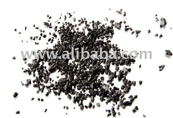 Merox Process In Kerosine Production Activated Carbon