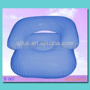 Air Sofa, Inflatable Air Bag Sofa Furniture