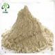 Natural soybean extract/phosphatidylserine/ps to improve memory