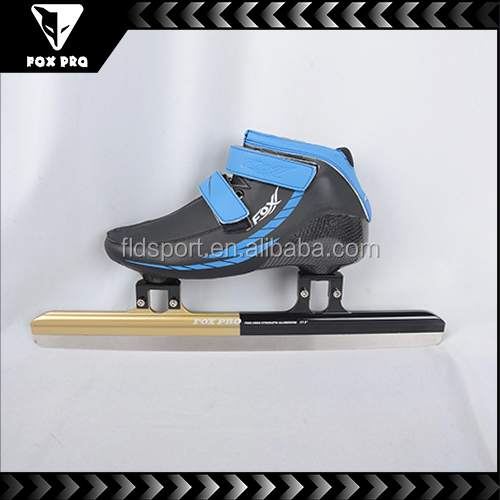 New design multi-colored adult blade