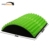 Wholesale Gymnastic Equipment Abdominal Camouflage AB Mat