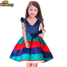 kids angel dress india for 11 year olds