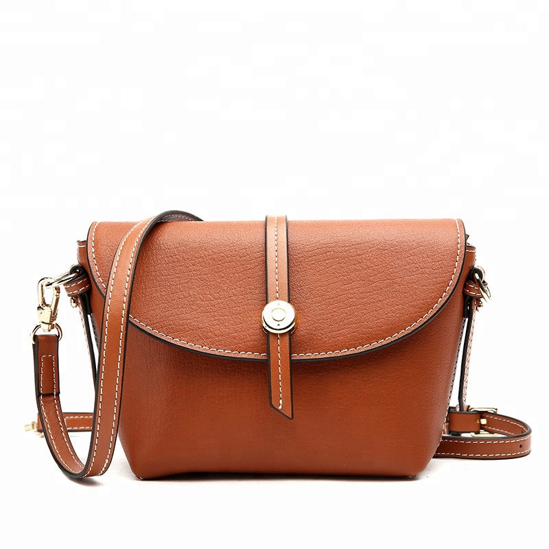 2018 OEM newest pictures lady fashion handbag quality handbag guangzhou handbag FS5132