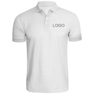 49c88818 China navy blue polo shirts wholesale 🇨🇳 - Alibaba