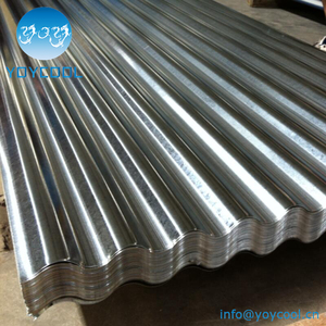 corrugated steel sheets near me corrugated steel sheet profiles corrugated stainless steel plate